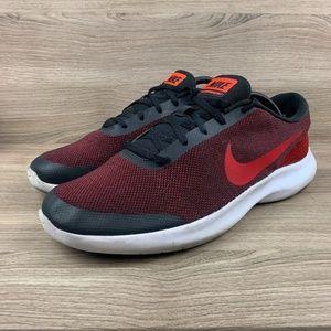 Nike Flex Experience RN 7 Running Shoe